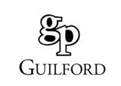 Guilford Press