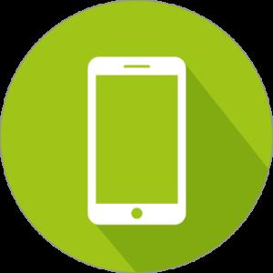 contact_smartphone