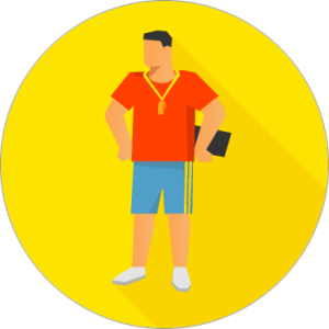 skills_system_trainer